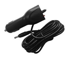Snooper S7000 Truckmate Charger Plug in Vehicle Charger for Snooper S7000