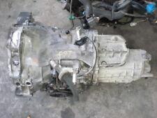 AUDI A4 1.8 92KW CAMBIO 012300047T