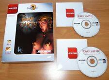 Dark Earth  - MicroProse 2000