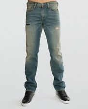 JEANS EDWIN  ED77  SLIM ( granite cotton - blue saburo light ) TAILLE W30 L32