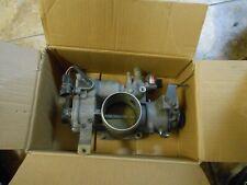 •1999-2002 jaguar xk8 throttle body XW93-9E926-AF