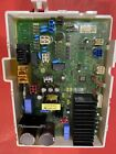 Lg Washer Electronic Control Board Part # Ebr785341 photo
