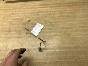 1989-1994 GEO METRO DOME LIGHT WIRING CONNECTOR PIGTAIL