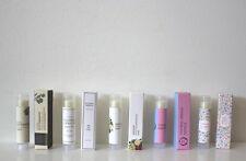 Easy Lip Balm Making Kit (Make 5 Natural Lip Balm Tubes from scratch)