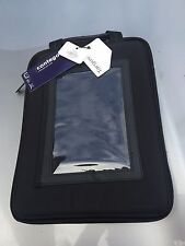 """Targus Contego Armoured Case 11-12 """" 3.0 fits inside school backpacks RRP 69.95"""