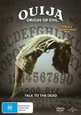 Ouija - Origin Of Evil (DVD, 2017) NEW
