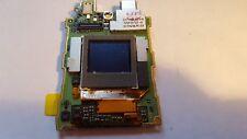 rechange écran LCD pour Motorola V3x GRAND & PETIT TOUT NOUVEAU UK Complet