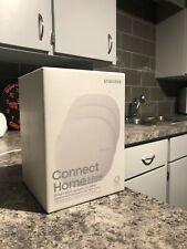 Samsung Connect Home WiFi 3-Pack