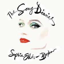 Sophie Ellis-Bextor - The Song Diaries (NEW CD)