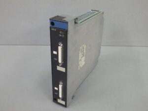 TSXSCM2055 - Telemecanique - Tsxscm 2055/Module 2xRS232 Simpl. Used