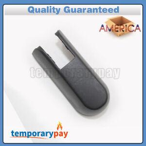OEM NEW Window Wiper Arm Cover Cap 86538-AG010 FOR Subaru Impreza Forester
