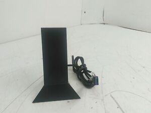 Netgear A7000 AC1900 USB 3.0 WiFi Adapter