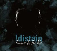 !DISTAIN - FAREWELL TO THE PAST   CD NEU