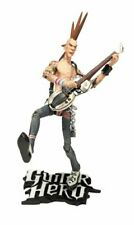 GUITAR HERO S.1 JOHNNY NAPALM AF