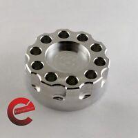 Revolver Cylinder billet aluminum stand for Dillon primer tubes