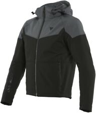Dainese Ignite Soft Shell Motorcycle Jacket ***Now £199.00***