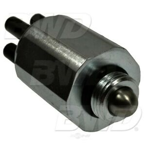 Four Wheel Drive Indicator Lamp Switch BWD FWD20