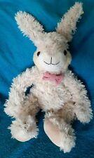 Steiff Knopf Im Ohr Manni German Bunny Rabbit Plush