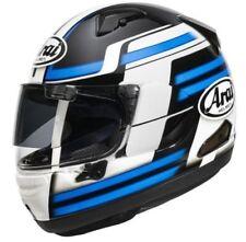 Unisex Adult Graphic Arai Helmets