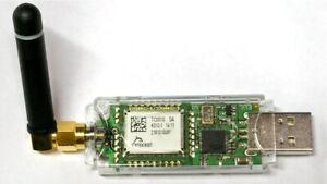 PioTek-Busware original USB Stick EUL310