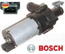 VW TRANSPORTER T4 BUS BOSCH Wasserumwälzpumpe Standheizung 0392020024