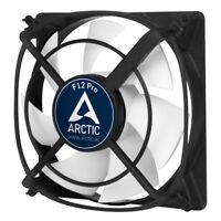 Arctic * F12 PRO * Gehäuselüfter * 120 x 120 x 38,5 mm * 3-pin-Anschluß