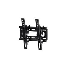 Hama MOTION TV-Wandhalterung 1 Stern L VESA bis 200x200 schwarz