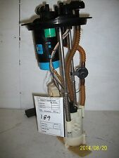Ranger Super Cab 4.0 Fuel Pump  2007-2011