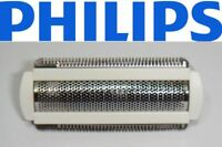 ORIGINAL Philips CP9147 HP6341 HP6342 (Messer+ Scherfolie) Schneideneinheit