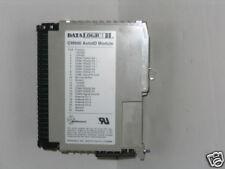 Cm900 Datalogic Autoid Module
