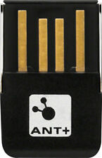 Garmin USB ANT Computer Stick Black