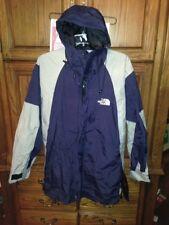 The North Face Men's Gore-Tex xcr Summit Series Jacket Waterproof coat Sz XXL