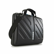 [Thule] TMPA-115 Gauntlet 15 Inch PC Mac Book Pro Laptop Cases Bags Black