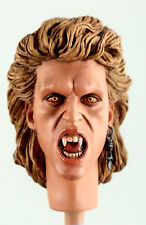1:6 Custom Portrait Brooke McCarter as Vampire Paul Version 1 from The Lost Boys