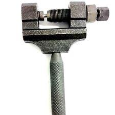 DIRT BIKE CHAIN BREAKER FOR SUZUKI SM100 SM-100 SM 100 100CC 420-530 CUTTER