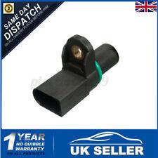 Crankshaft CAM Position Sensor 12147518628 For BMW X3 X5 Z3 Z4 E46 E90 E39 E38