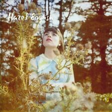 Hazel English - Just Give In / Never Going Home [New Vinyl LP] UK - Import