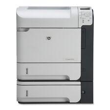 ★ Stampante Hp LaserJet P4015X => Con duplex, cassetto e scheda di rete!! ★