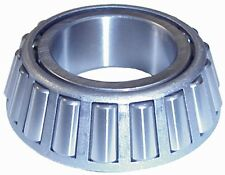 Differential Pinion Bearing-Std Trans, NV4500, 5 Speed Trans PTC PTM802048