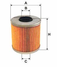 OM523 - Filtron Oil Filter