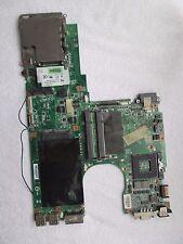 MSI Megabook S262 Mainboard MS10571 DEFEKT Defective