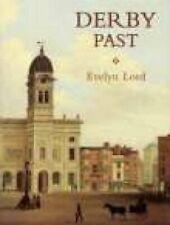 Derby Past, Excellent, Books, mon0000150764