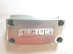 Suzuki Madura 1200 Handlebar holder Fits 1985-1986