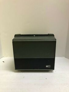 Vintage Sears Du-All 8 MM Motion Picture Projector Model 584-92560 Ships Fast!!