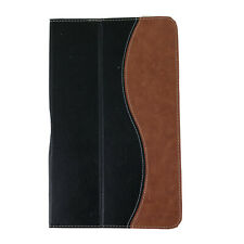 Samsung Galaxy Tab A 10.1 inch Book Cover - Black