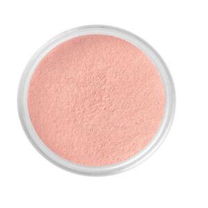 Sheer ILLUMINATOR Highlighter Bare Pure Natural Minerals Makeup  Sheer Finish