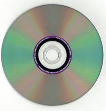 An All Dogs Christmas Carol / Christmas Carol: The Movie (DVD disc)