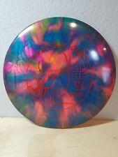 Westside Discs Tournament Plastic Longbowman