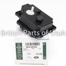 Land Rover Freelander Variable Intake Motor VIS Power Valve Actuator MKE100102L