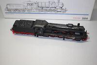 Märklin 3514 Dampflok Klasse C 2004 Baureihe 18.1 Spur H0 OVP